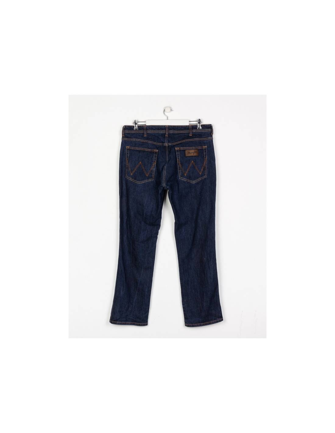 Jeans WRANGLER talla 48