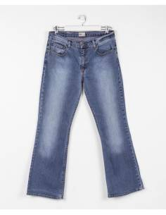Jeans TOMMY HILFIGER...