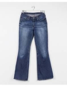 Jeans G-STAR women Talla 38