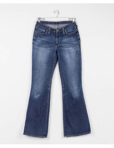 Jeans G-STAR women Talla 38