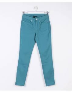 Pantalón BODYFLIRT color...