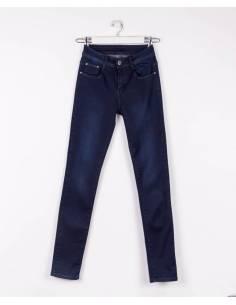 Jeans WEAR JEANS talla 36