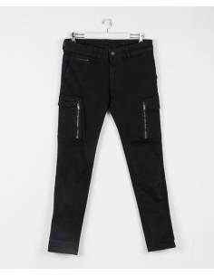 Pantalón DIESEL talla 42