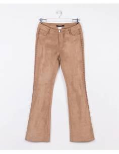 Pantalón TINTORETTO talla 40