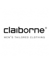 Clairbone